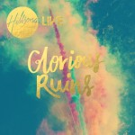 glorious-ruins-hillsong-LIVE