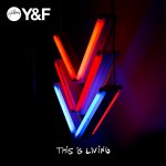 this_is_living_ep_cover