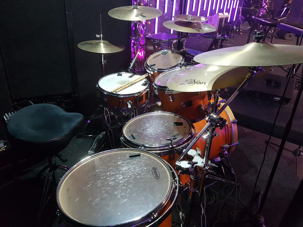 durban christian centre gospel drummer. Black Bedroom Furniture Sets. Home Design Ideas