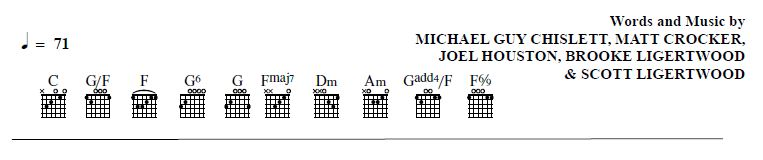 let-there-be-light-chords-2